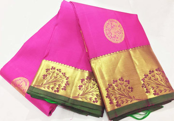 fancy-sarees
