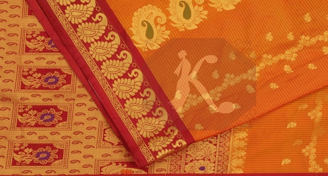 Gift Sarees Collection