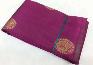 663f7af017 Wholesale Kanchipuram Pattu Pure Silk Sarees Manufacturers Supplier ...