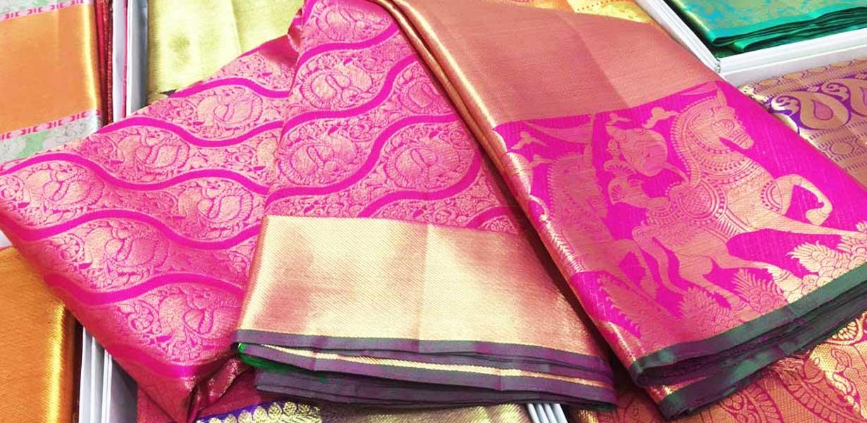 e1913dc1e8 Wholesale Kanchipuram Pattu Pure Silk Sarees Manufacturers Supplier ...